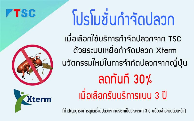promotion-02